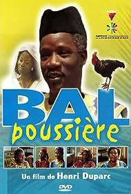 Bal poussière (1989)