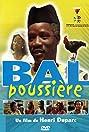 Bal poussière (1989) Poster