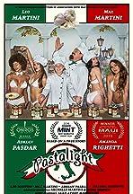 Pastalight