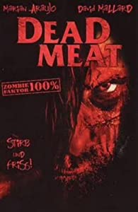 malayalam movie download Dead Meat