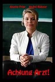 Achtung Arzt! (2011)