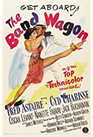 ##SITE## DOWNLOAD The Band Wagon (1953) ONLINE PUTLOCKER FREE