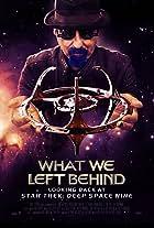 What We Left Behind: Star Trek DS9