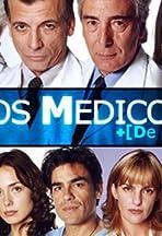Los médicos (de hoy)