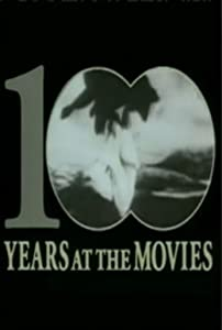 100 Years at the Movies none