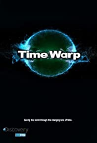 Primary photo for Time Warp