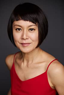 Janice Koh Picture