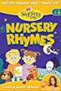 Signing Time! Nursery Rhymes (2017) Poster