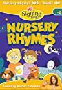 Signing Time! Nursery Rhymes