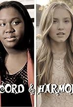 Discord and Harmony