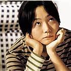 Bae Doona in Go-yang-i-leul boo-tak-hae (2001)