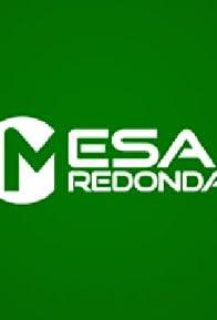 Primary photo for Mesa Redonda