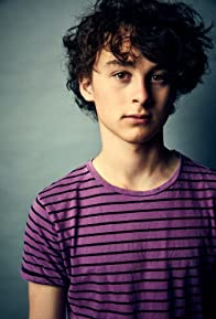 Primary photo for Wyatt Oleff