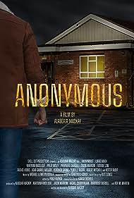 Anonymous (2021)