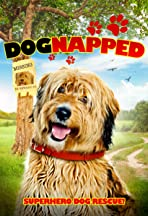 Dognapped