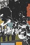 Questlove's Summer of Soul Trailer Showcases the Legendary 1969 Harlem Cultural Festival