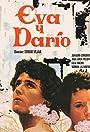 Eva y Dario