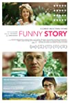 'Funny Story' Trailer: Lesbian Comedy Follows Dad and Daughter Love Triangle