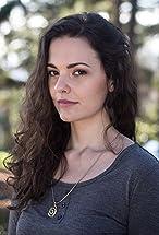 Maria Vos's primary photo