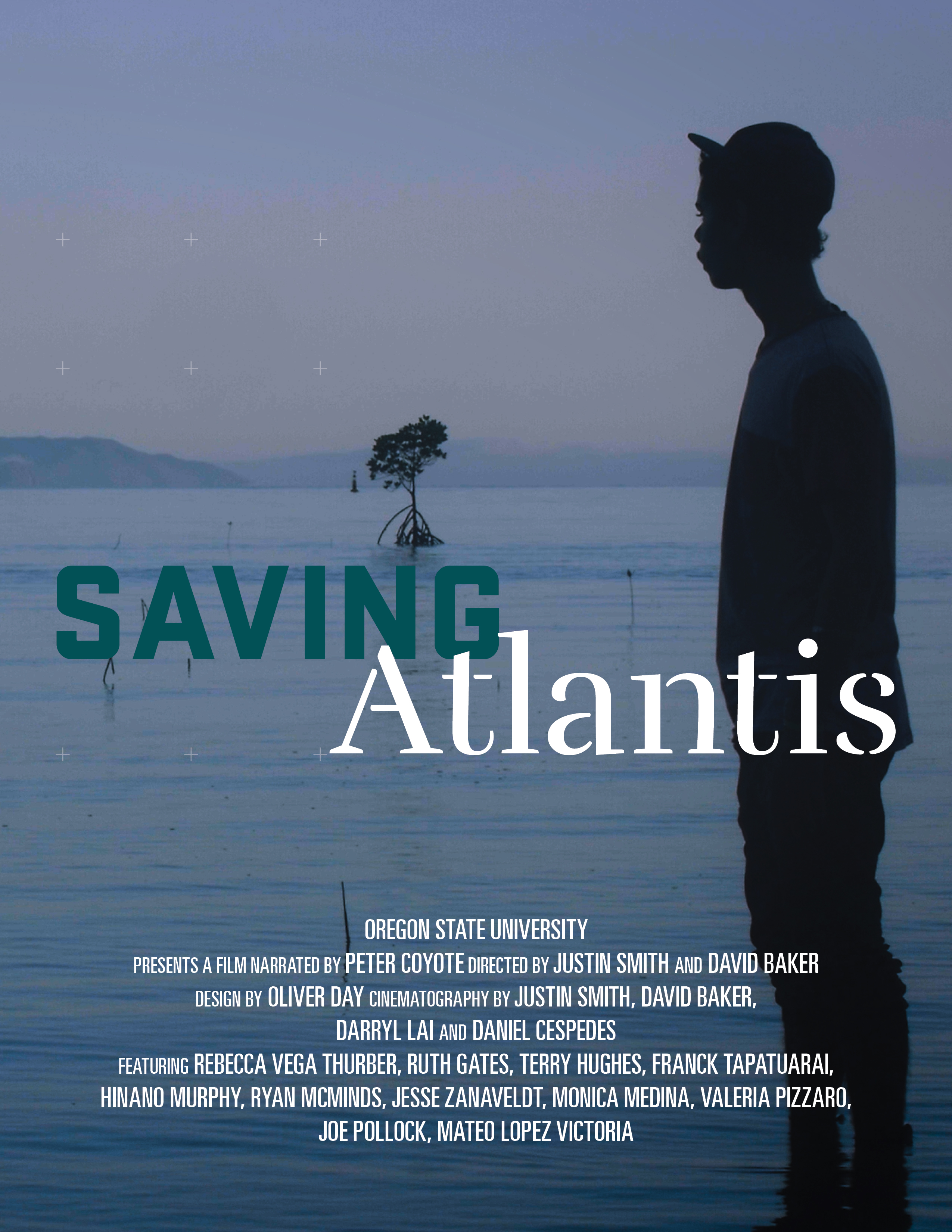 low cost great fit buy online Saving Atlantis (2018) - IMDb