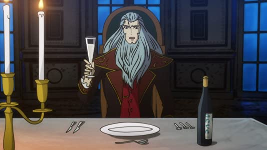 3gp Online-Film ansehen Lupin III: The First Supper  [2048x2048] [WEBRip] [2K]