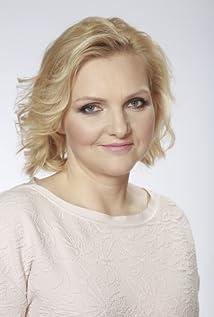 Ewa Konstancja Bulhak Picture