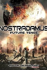 Nostradamus Future Tense (2020)