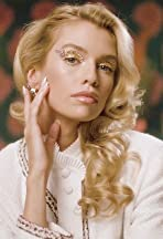 6 Holiday Party Makeup Ideas from Pat McGrath