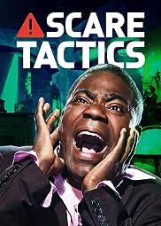 LugaTv   Watch Scare Tactics seasons 1 - 5 for free online