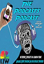 The Podcasts Podcast