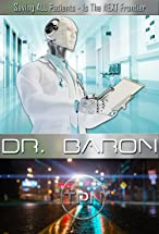 Primary image for Dr. Baron
