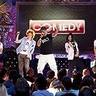 Comedy Club (2005)