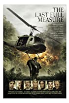 The Last Full Measure (2020) Poster