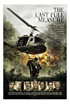 Primary image for The Last Full Measure