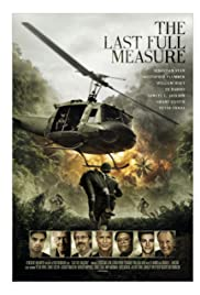 Play or Watch Movies for free The Last Full Measure (2019)