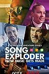 Song Exploder (2020)