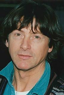 Herbert Herrmann Picture