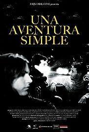 Una aventura simple