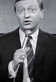 Primary photo for Episode dated 26 August 1969