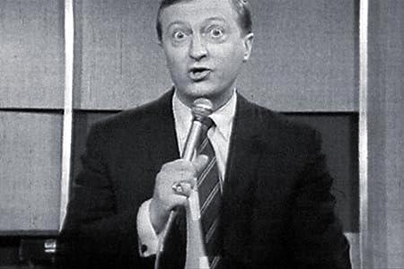 Descarga gratuita de películas para pc. In Melbourne Tonight: Episode dated 24 March 1969  [iPad] [480i] (1969)