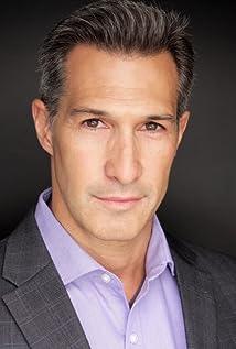 Rick Pasqualone Picture