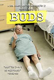 Buds Poster