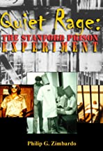 Quiet Rage: The Stanford Prison Experiment