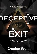 Deceptive Exit