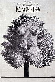 Konopielka Poster