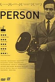 Person (2007)