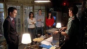Voir Ils tuent encore Suzie en streaming VF sur StreamizSeries.com   Serie streaming