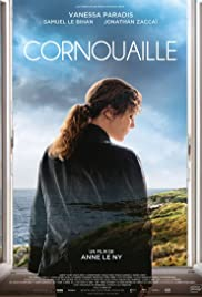 Cornouaille (2012) Poster - Movie Forum, Cast, Reviews