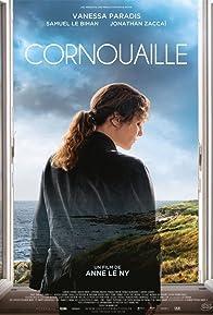 Primary photo for Cornouaille