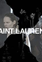 Saint Laurent: Summer 2019